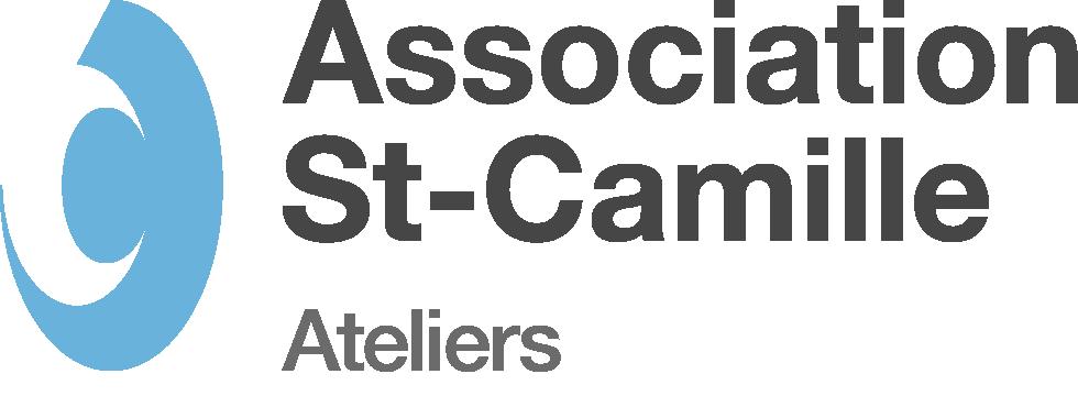 saint-camille_Ateliers