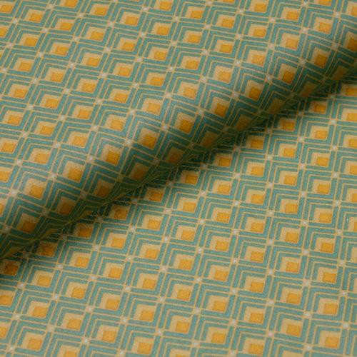 toile-ciree-coton-enduit-teflon-alfons-menthe-jaune-moutarde